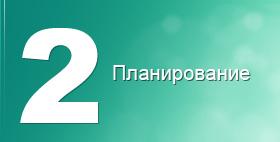 Нужна раскрутка сайтов дешево обращайтесь dh agency ru продвижение сайтов