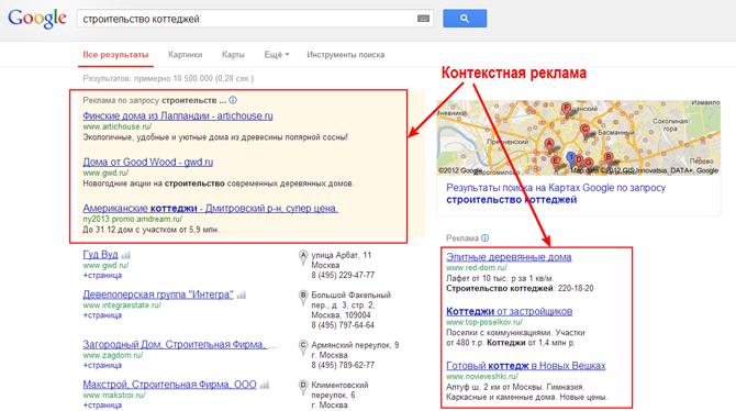 Вывод в топ google Дмитров размещение ссылок Тушинская